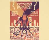 Microfusa participa en la 3ª Edición de Ameba ParkFest, este sábado 20 de Mayo