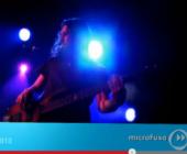 """Video """"Festa Microfusa 2013"""""""