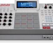 AKAI MPC X y AKAI MPC Live: La nueva generación MPC retoma el rumbo hacia las máquinas de producción autónomas