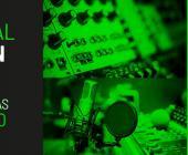 Sonología 2019 - Conoce los requisitos para obtener el título superior de música.