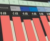 Compra Ableton Live y llévate una licéncia de Conductr