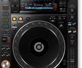 Pioneer DJ renueva su configuración estrella con el set NXS2