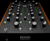 Llega Rane MP2014, la hermana menor de la MP2015 (NAMM 2016)