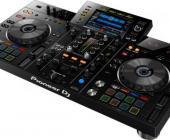 Pioneer DJ presenta 5 fabulosas novedades para despedir el verano con mucha música