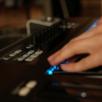 Playing MIDI Keyboard 2