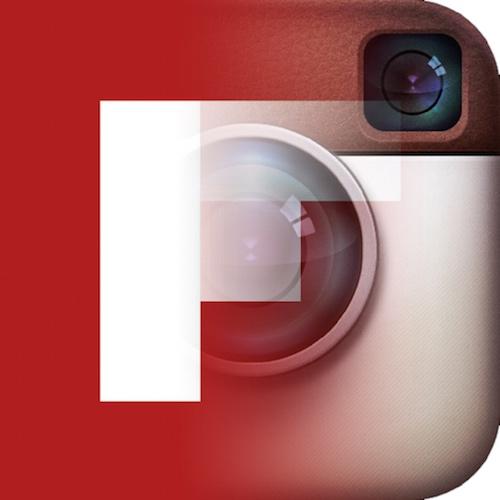 Síguenos en Instagram y Flipboard - Blog de Microfusa